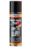 Liqui Moly 3304 Multi-Spray Plus 7